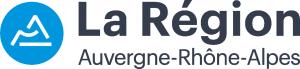 Logo_Region_AURA