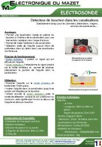 electrosonde-pdf-208x300