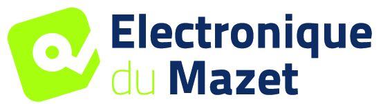 Electronique du Mazet