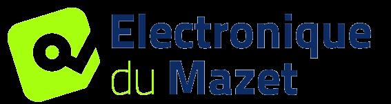Electronique du Mazet