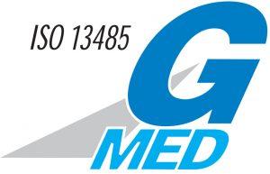 gmed_logo